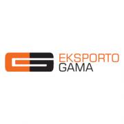 Eksporto gama