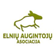 Elniu-augintoju-asociacija
