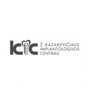 Kazakeviciaus implantologijos centras