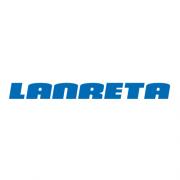 Lanreta