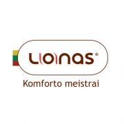 Lonas