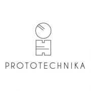 Prototechnika