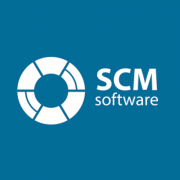SCM Software