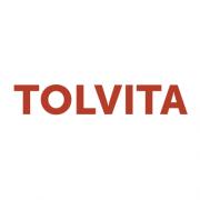 Tolvita