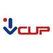 VCUP