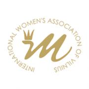 Vilniaus moteru asociacija